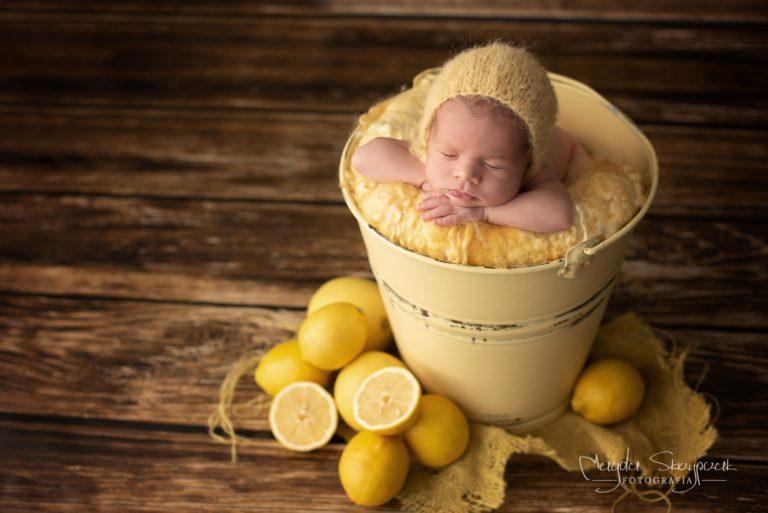 fotograf-noworodkowy-zabki (3)